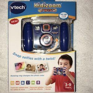 Other - Kid's Vtech camera